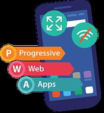 Develop-progressive-web-apps