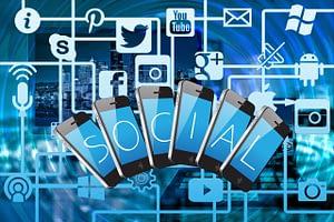 how-to-create-a-social-media-platform