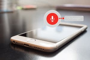 voice-search-marketing