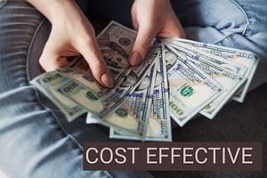 cost-effective-platform