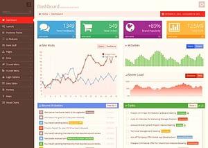 admin-panel-app-features