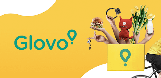 Cost of developing an on-demand app like Glovo