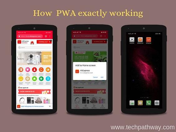progressive-web-apps-working