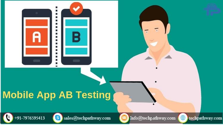 Mobile -App-AB-Testing