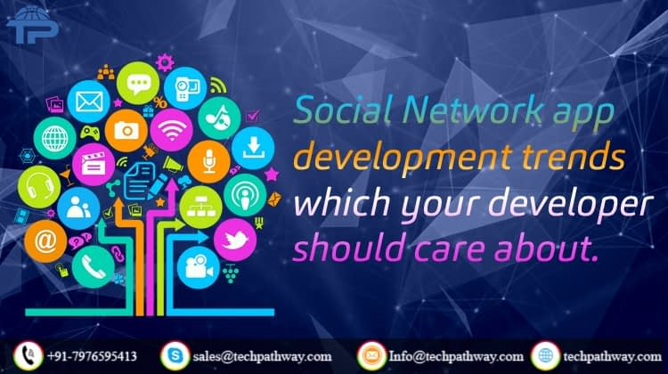 social-networking-app