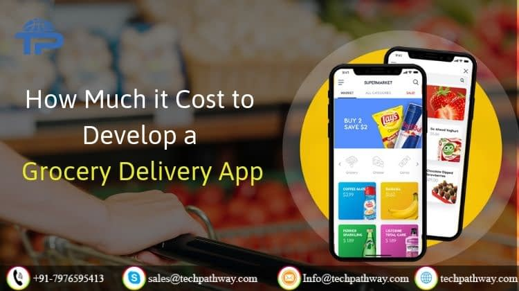 Grovcery-mobile-app-development