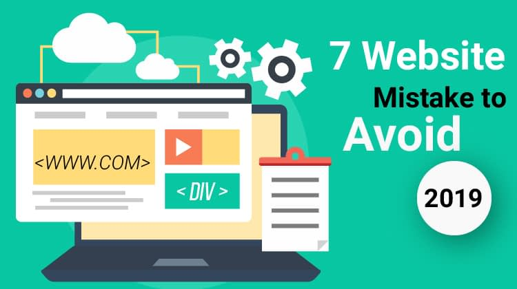 7-websites-mistakes-to-avoid
