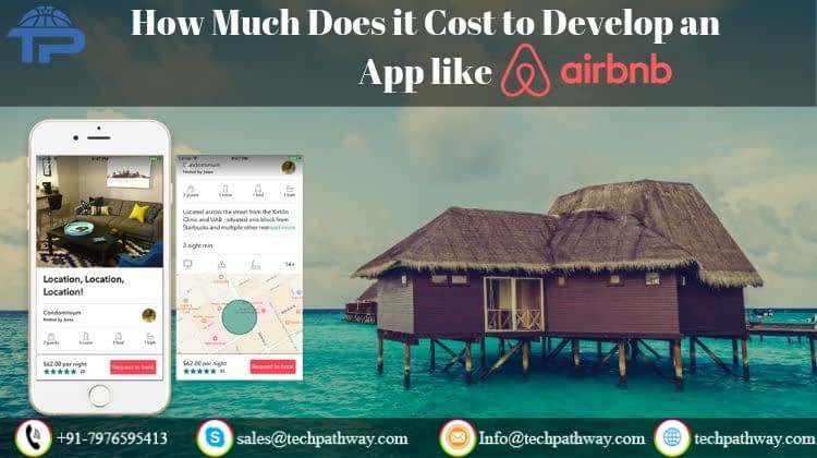 development-cost-of-app-like-airbnb