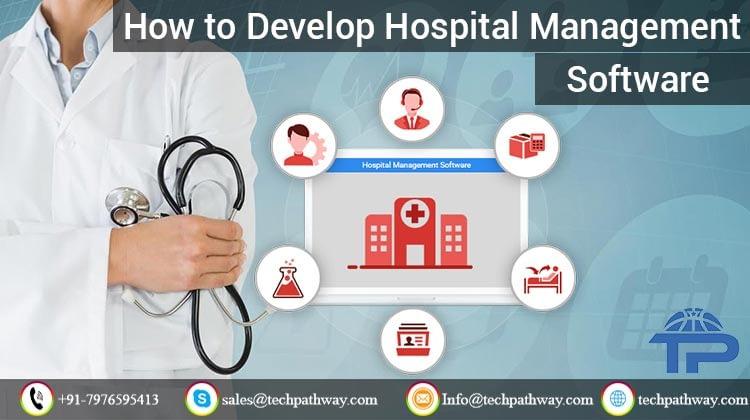Hospital -Management- System