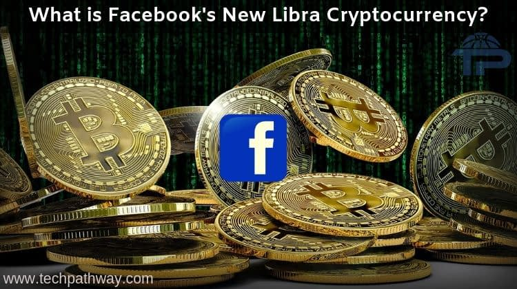 libra-cryptocurrency