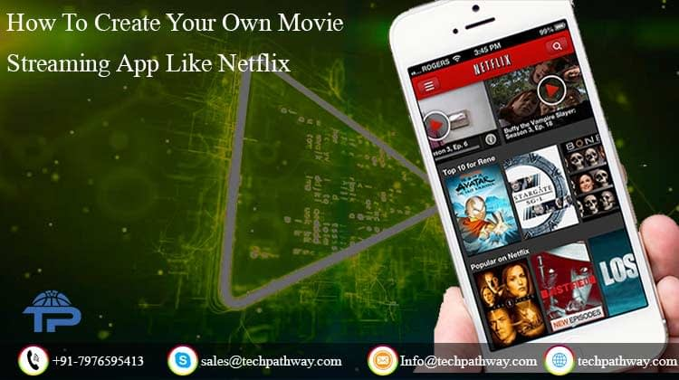 video-streaming-app-like-Netflix