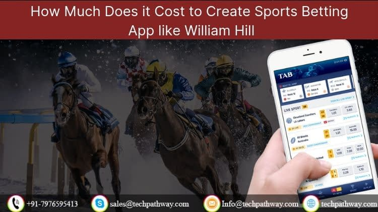 sports-betting-app