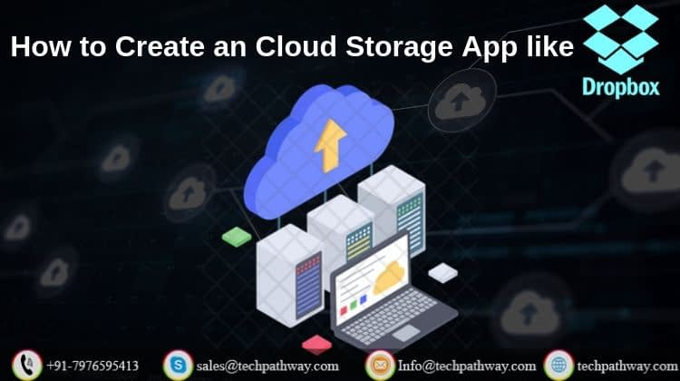 cloud-storage-app