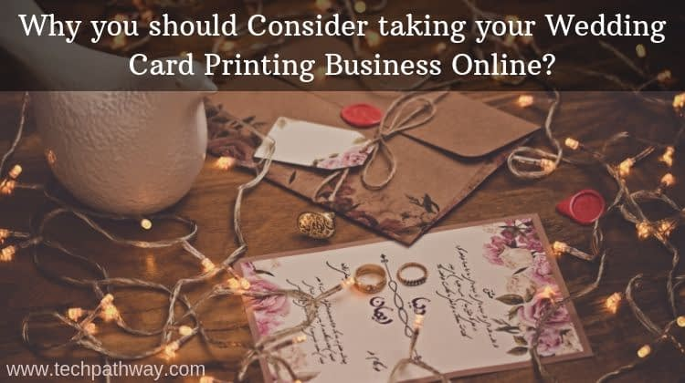card-printing-business