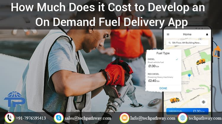 on-demand-fuel-delivery-app-development