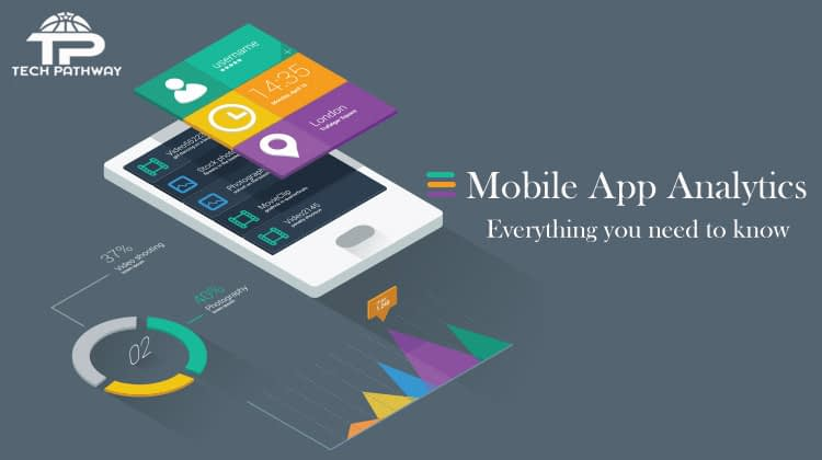 mobile-app-analytics