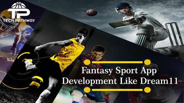 How-Much-Does-it-cost-to-develop-a-Fantasy-Sports-App-like-Dream11