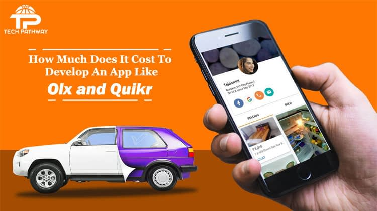 App-like-olx-and-quiker