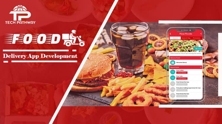 Food-Delivery-App-Development-Image