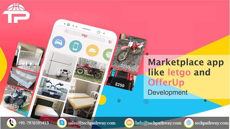 letgo-and-offerup-app-development
